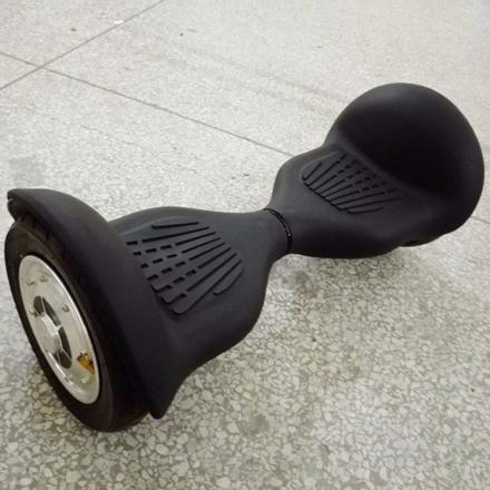 coque silicone hoverboard 10 pouces