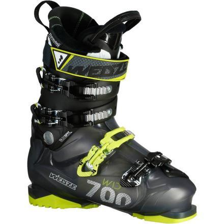 decathlon chaussure de ski