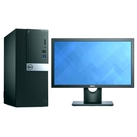 dell soldes