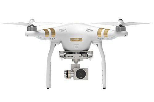 drone 4k pas cher