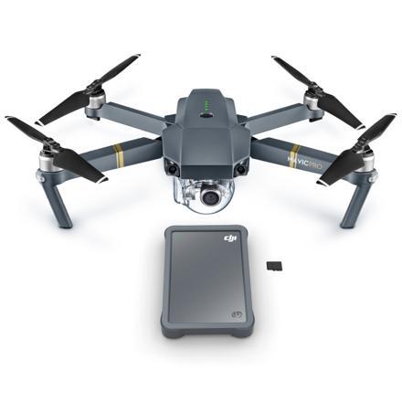 drone pas cher et bien
