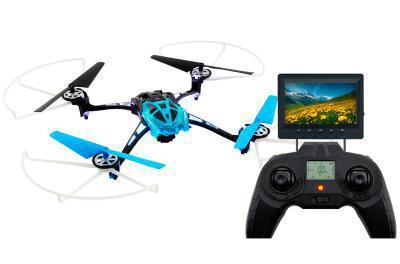 drone video pas cher