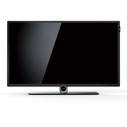 ecran tv 32 pouces