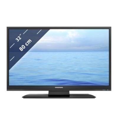 ecran tv 80 cm