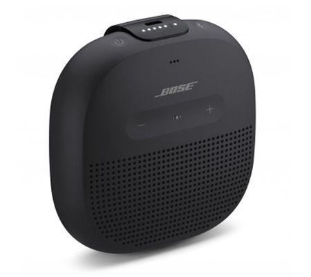 enceinte bluetooth bon son