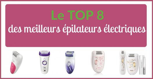 epilateurs