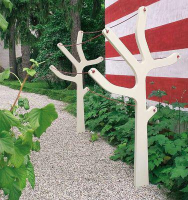 etendoir a linge exterieur design