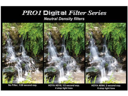 filtre neutre