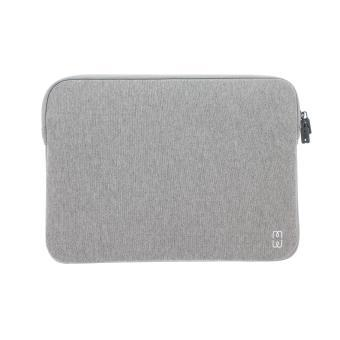 housse macbook air