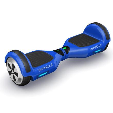hoverboard skate pas cher