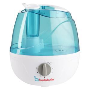 humidificateur air bébé
