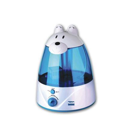 humidificateur pour bébé