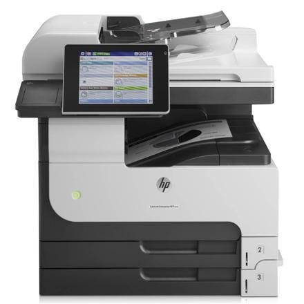 imprimante a3 test