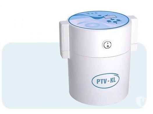 ioniseur d eau pas cher