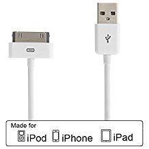 ipod nano chargeur