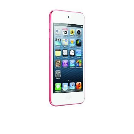 ipod touch 5 pas cher amazon