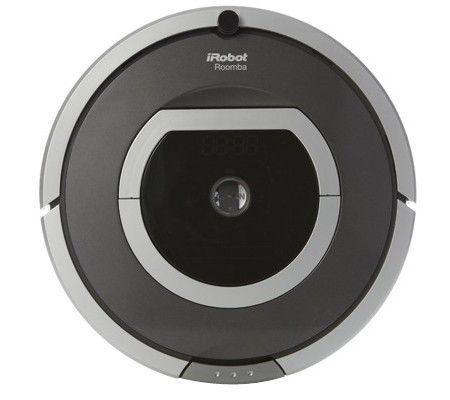 irobot roomba 780 meilleur prix