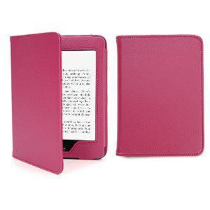 kindle paperwhite couleur