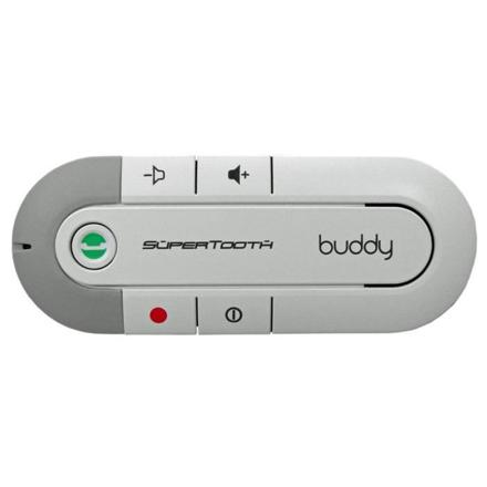 kit main libre buddy supertooth