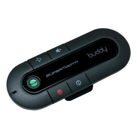 kit telephone bluetooth voiture
