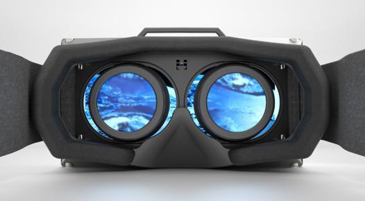 l oculus