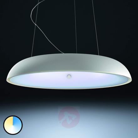 lampe philips hue