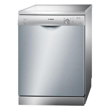 lave vaisselle 40 db
