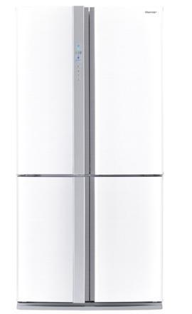 le meilleur congelateur armoire