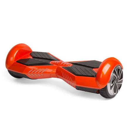 le meilleur hoverboard