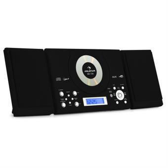 lecteur cd mini