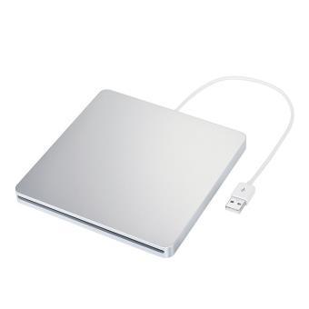 lecteur dvd externe mac