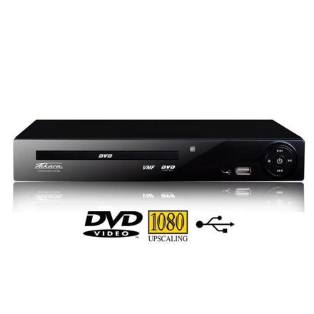 lecteur dvd usb