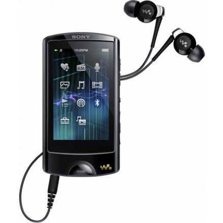 lecteur mp4 bluetooth