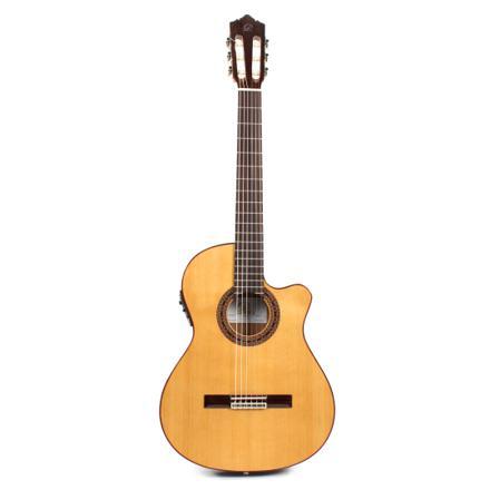 les meilleures guitares electro acoustiques