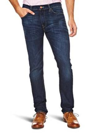 les meilleurs jeans homme