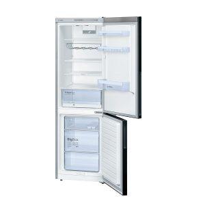 les meilleurs réfrigérateurs du marché