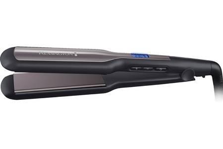 lisseur remington s5525