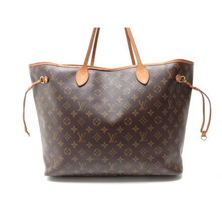 louis vuitton sac a main