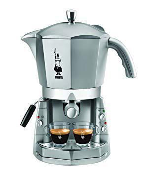 machine à café bialetti