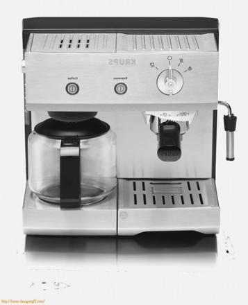 machine a cafe broyeur 19 bars