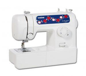 machine a coudre junior