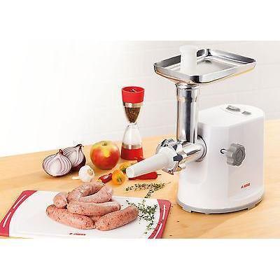 machine à faire des saucisses