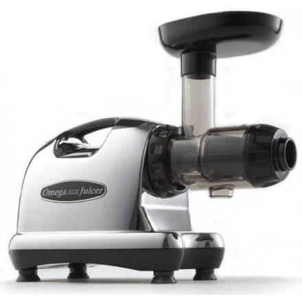 machine a jus omega