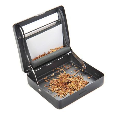 machine a rouler des cigarette
