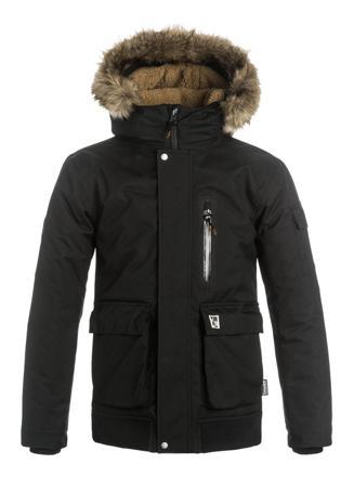 manteau garcon quiksilver