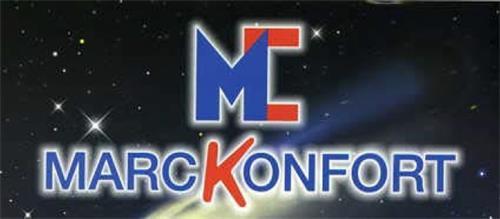 marckonfort