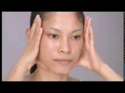 massage video japonais