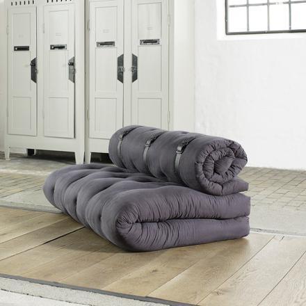 matelas d'appoint futon