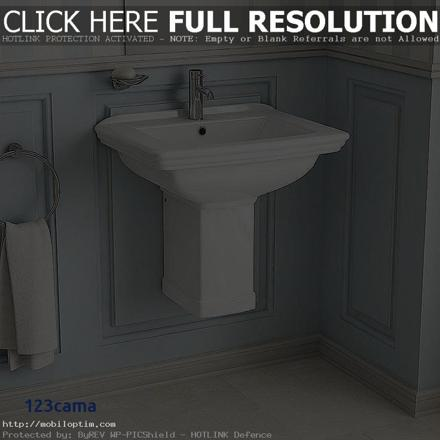 mauvaise odeur lavabo salle de bain