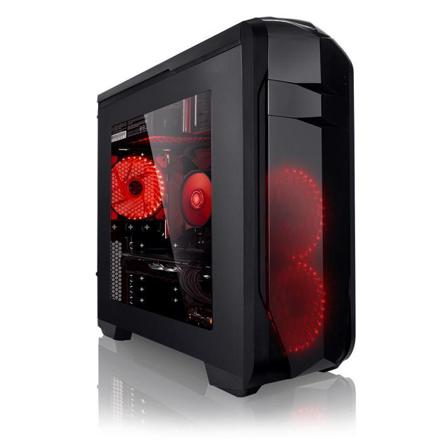 megaport pc gamer